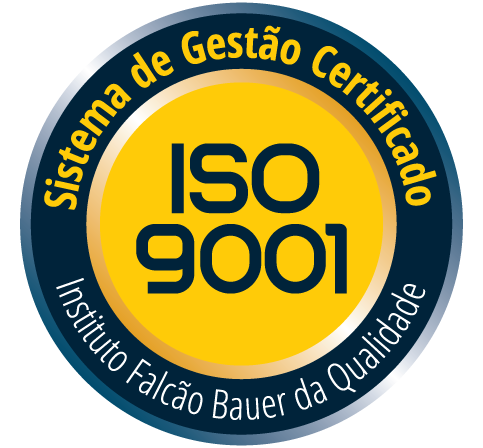 ISO-Pro-Safety